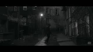 A.T.G - ART (2016 OFFICIAL MUSIC VIDEO)