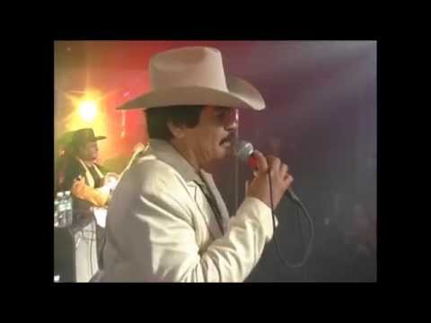 Beto Quintanilla - En Vivo Desde Houston TX