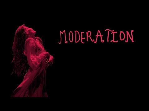 Florence + The Machine - Moderation (instrumental Cover)
