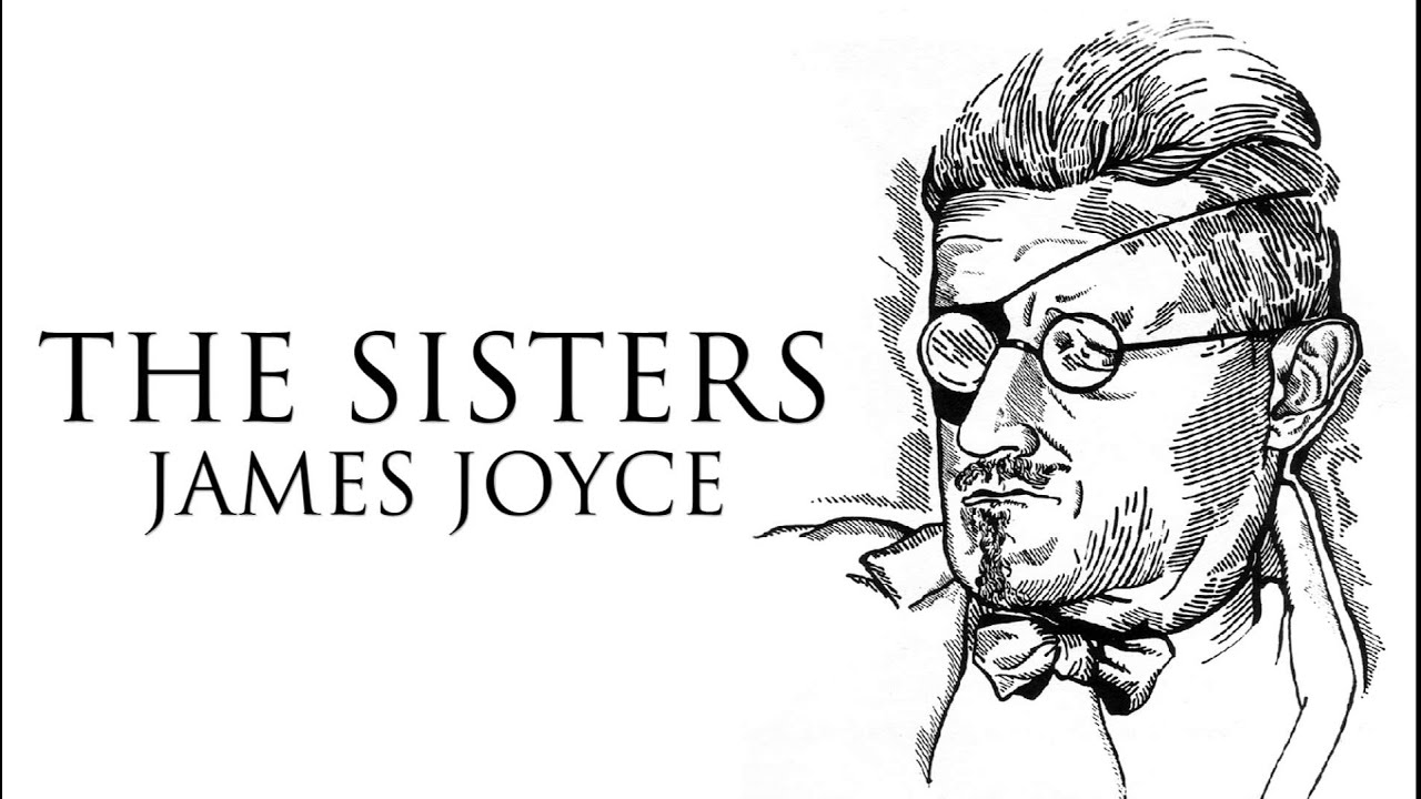 a literary analysis of the dead by james joyce James joyce's short story the dead [1], the final story in his dubliners collection, has been regarded as a literary masterpiece and was, and still is by some, considered to be unfilmable.