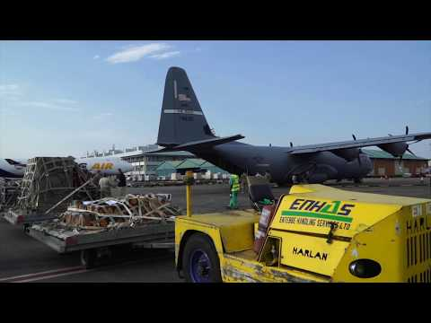 75 Expeditionary Airlift Squadron