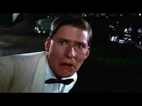 Crispin Glover Talks Back to the Future  IGN Keepin' It Reel Podcast