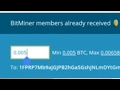 Bitcoin Revolution SCAM or a NEW LEGIT SYSTEM? - YouTube