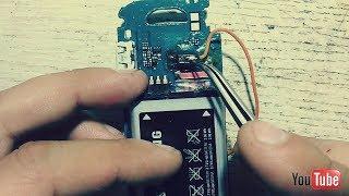 Что можно сделать из мобильного телефона? thumbnail