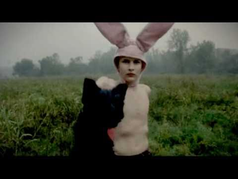 Scenes from Gummo 1997 - Little Rooster