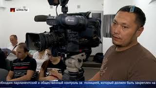Главные новости. Выпуск от 29.08.2018