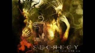 Secrecy - Last Embrace