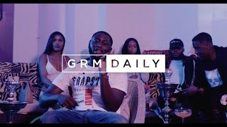 Reppy Hustle  - Roadmantic [Music Video] | GRM Daily