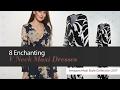8 Enchanting V Neck Maxi Dresses Amazon Maxi Style Collection 2017