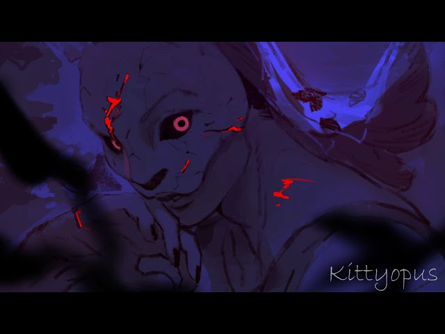 The Huntress (Bayu Bayushki Bayu Remix) | Chill Trap