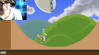 HAPPY WHEELS UNA LOCURA N._1
