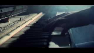 Wailing Trees - The World Go Round (Piano version)