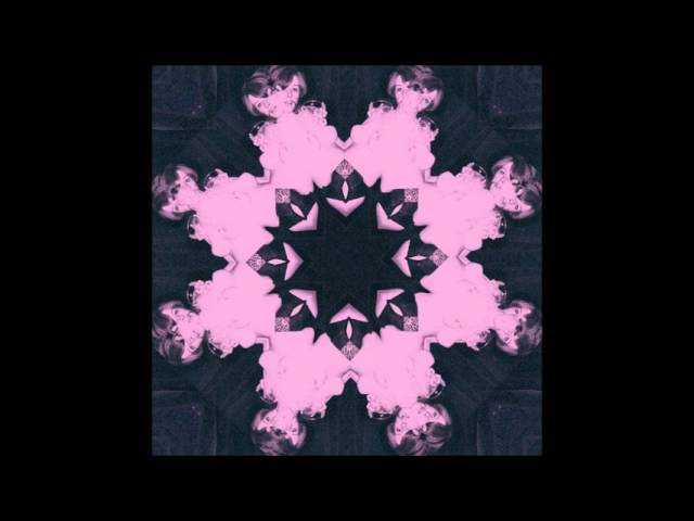 flume-star-eyes-maren716