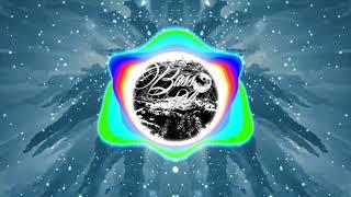 Marshmello feat. Bastille - Happier (Jaydon Lewis &amp Reece Taylor Remix)(Bass Boosted)