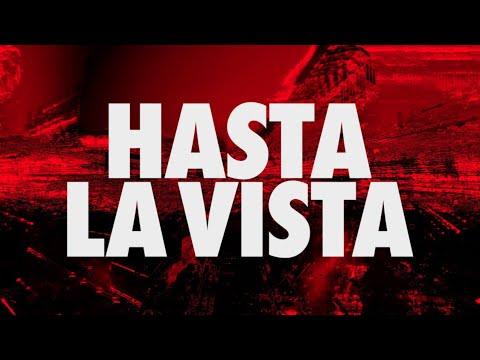 Hasta La Vista - Luan Santana, Simone & Simaria, Pabllo Vittar ft. Coca-Cola