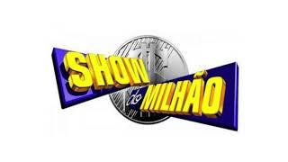 Game Over - Show Do Milhão [SiIvaGunner Reupload]