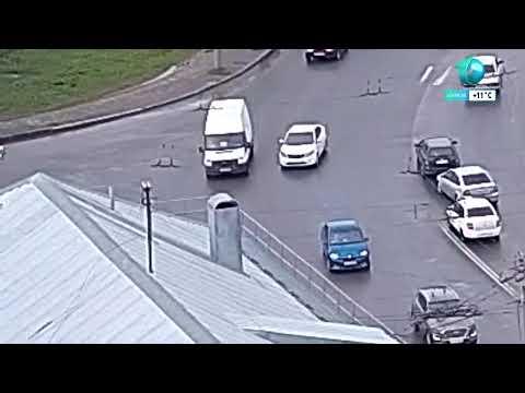 Прямой эфир. Первый городской канал в Кирове. 21.05.2020