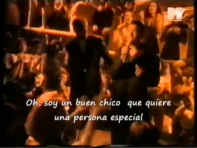 el-debarge-ft-babyface-where-is-my-love-subtitulado-marco-mina
