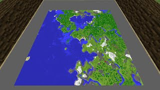 Rakennetaan subaajaservulla - Minecraft striimi 7.6.2018