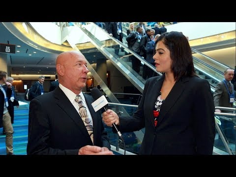 Gold Royalty Stock Could Become A 5 To 10 Bagger, Says Mickey Fulp
