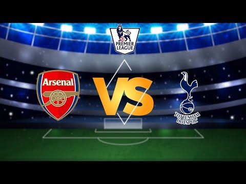 download Cara Streaming Arsenal Vs Tottenham di HP via MAXStream beIN Sports