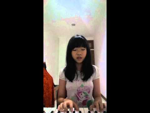 Strong - Sonna Rele (cover)