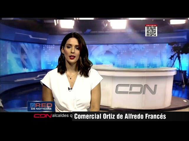 Cómo es la Economía entre Ansa a Pitres y Pedernales en tiempo de COVID 19
