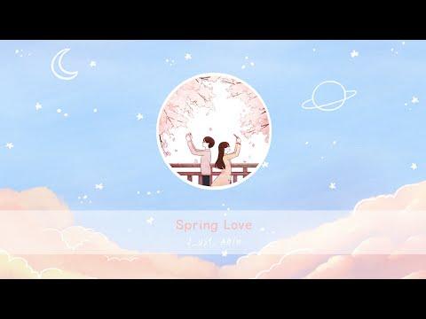 รวมเพลงเกาหลีเพราะๆ ฟังสบาย🌸 l Korean Song Playlist Vol.6