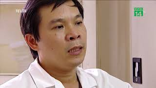 Ung thư cổ tử cung khiến  2.400 phụ nữ Việt tử vong mỗi năm| VTC14