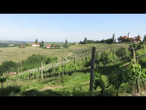 05 29 Kog, Slovenia, panorama