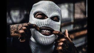 2Pac - Deadly Rap (HD)
