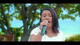 Yeh Vaada Raha Full Video Song 2015 By Sanam Ft  Mira HD 360p Bdmusic24 Org