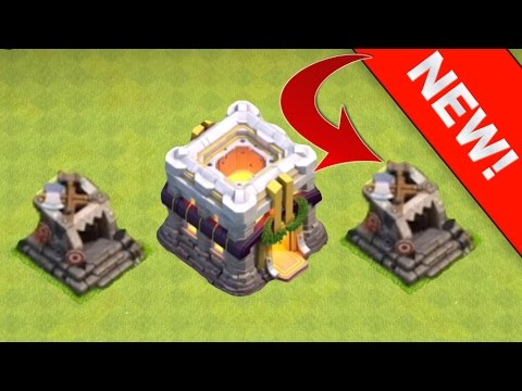 'Clash of Clans': Top Tips & Cheats for Army Buildings ...
