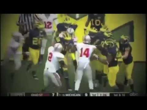 michigan-vs-ohio-state-2012-pump-up-hype