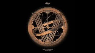 Download lagu [ AUDIO ] WayV – Moonwalk