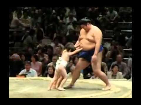 大相撲最強決定戦トーナメント ...