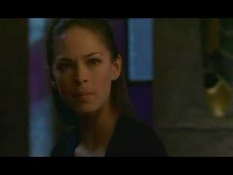 Jordan Belfi  Smallville