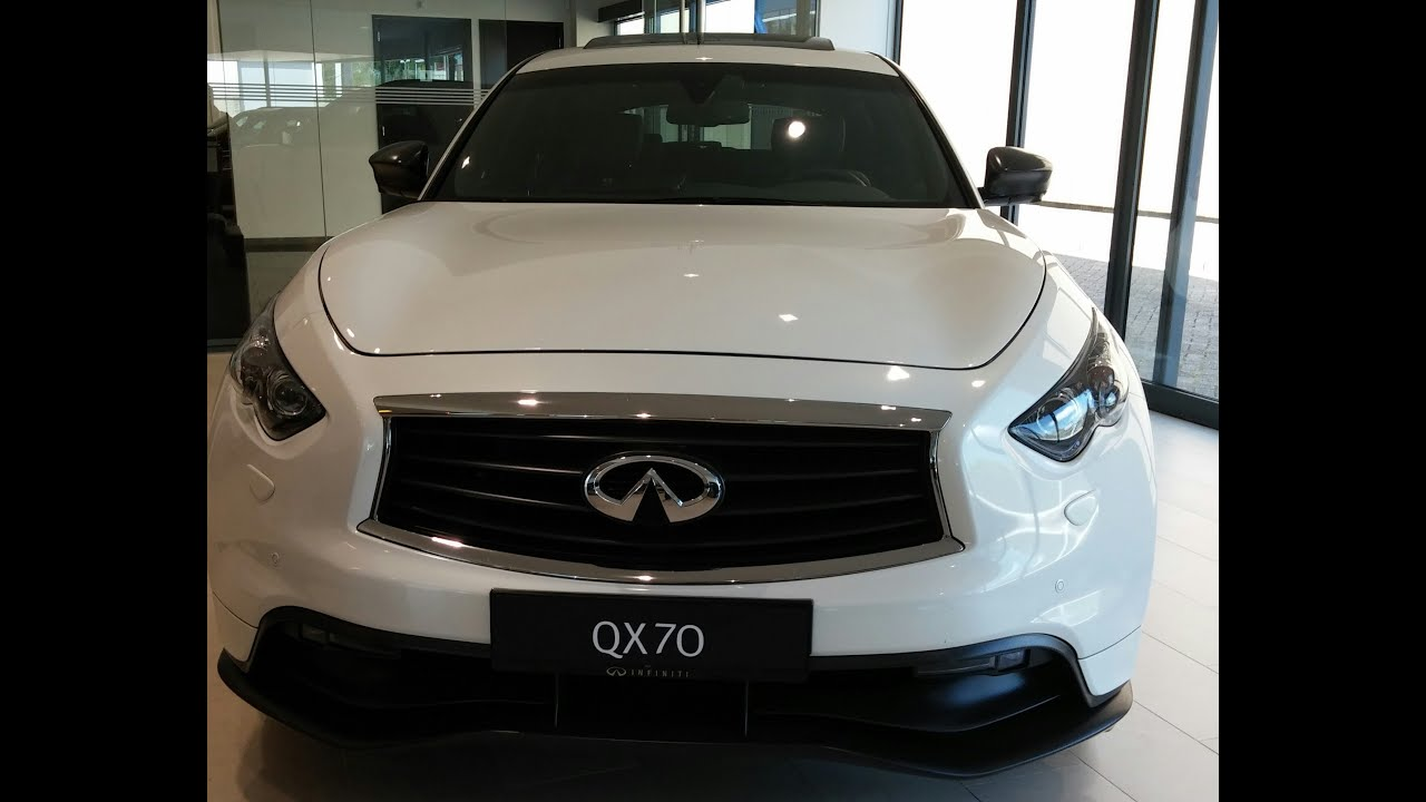 vettel infinity pictures infiniti wallpaper edition specs for information fx sale