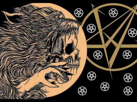 DJ fillo Viking Metal , Folk Metal , Black Metal , Pagan Metal
