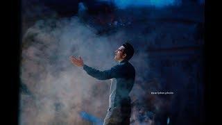 Фарахманд Каримов - Побанди ҳасратҳо 2019 | Farahmand Karimov - Pobandi Hasratho 2019 Resimi