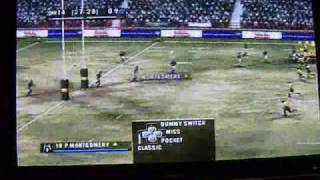 rugby 06 ps2 tutorial.wmv