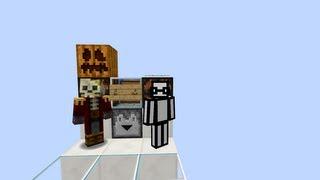 Compact Item Shop Pigglypops & TraksAG Thumbnail