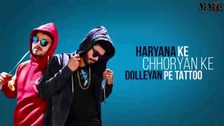 Gambar cover Full Dj Remix || Bholenath (haryana ke chore) sumit goswami || Mintu Mixing point