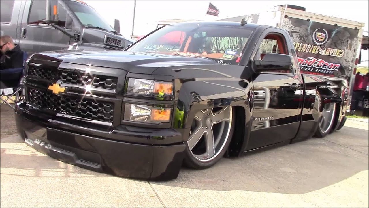 Lone Star Car Show Conroe Tx
