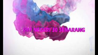 "Musikalisasi Puisi ""Wahai Pemuda Mana Telurmu"" SMP N 30 Semarang 9A Sastranesia"