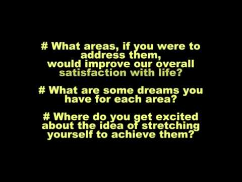 3-questions-to-write-an-easy-personal-development-plan