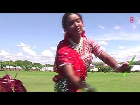 MAHAKALI PAWAWALI - MAHAKALI MAA NI CHUNDADI || Devotional Songs - T-Series Gujarati