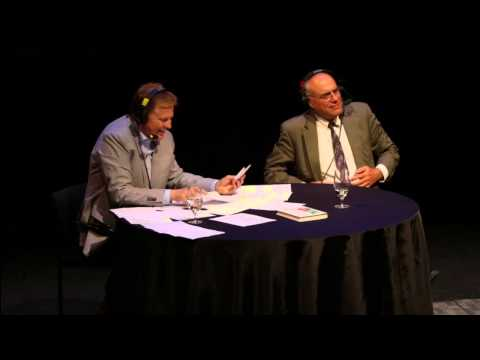 On Point Live with with Tom Ashbrook - Mark Bittman