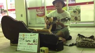 作家の中沢健さんが1番好きな純也さんの歌です。 ブログ http://ameblo....
