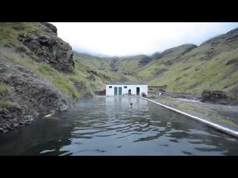 Come+and+be+Inspired+by+Iceland-Mobile.mp4
